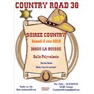 bal country