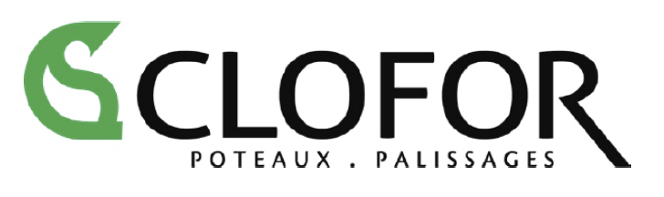 Information collective de recrutement CLOFOR